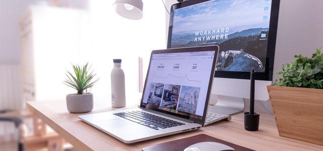 Wat is de beste webhosting?