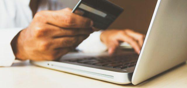3 belangrijke redenen om je verlichting online te kopen